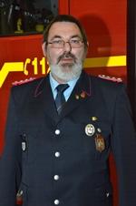 Bernd Assmann